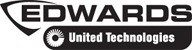 Edward United Technologies