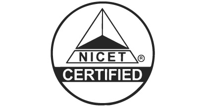 fire life safety certification NICET certified