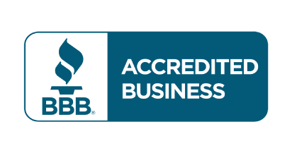 fire life safety companies BBB Accredited Business