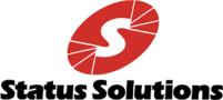 Status Solutions