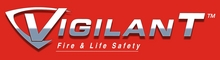 vigilant Fire and life safety