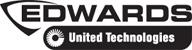 Edward United Technologies
