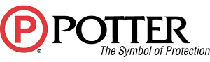 Potter the symbol of protection