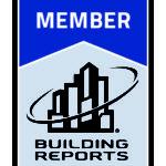 Building Reports Member