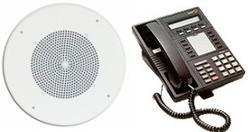 Intercom/Paging Commercial Security Provider Phoenix